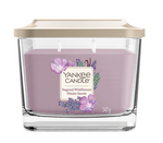 SUGARED WILDFLOWERS -Yankee Candle- Candela Media