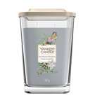 SUN-WARMED MEADOWS -Yankee Candle- Candela Grande