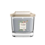 SUN-WARMED MEADOWS -Yankee Candle- Candela Piccola