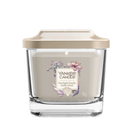 SUNLIGHT SANDS -Yankee Candle- Candela Piccola