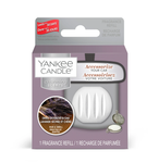 DRIED LAVENDER & OAK -Yankee Candle- Charming Scents Ricarica di Fragranza