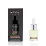 SANDALO BERGAMOTTO -Millefiori Milano- Fragranza Idrosolubile (15ml)