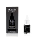 NERO -Millefiori Milano- Fragranza Idrosolubile (15ml)