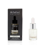 WHITE MUSK -Millefiori Milano- Fragranza Idrosolubile (15ml)