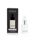 MAGNOLIA BLOSSOM & WOOD -Millefiori Milano- Fragranza Idrosolubile (15ml)