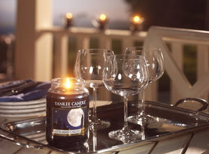 MIDSUMMER'S NIGHT -Yankee Candle- Tea Light