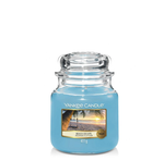 BEACH ESCAPE -Yankee Candle- Giara Media