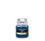A NIGHT UNDER THE STARS -Yankee Candle- Giara Piccola