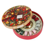 TEA LIGHT DELIGHT -Yankee Candle- Confezione Regalo Natale