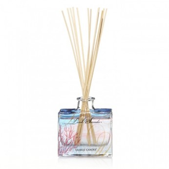 PINK SANDS -Yankee Candle- Reed Diffuser