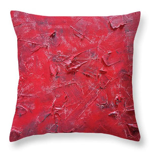 Alabama #2 - Throw Pillow