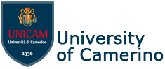 University of Camerino, Italy, Milano