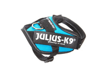 Load image into Gallery viewer, Try Tickless with the best Julius-K9 IDC Powerharnesses in the World! - TicklessUSA