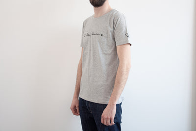 Men's Mr Beam T-Shirt