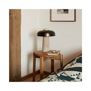 Menu Passage Stool Hocker