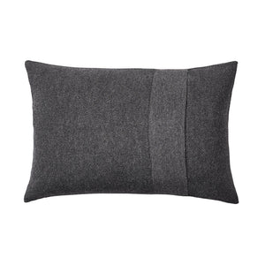muuto Kissen Layer Cushion