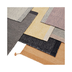 Muuto Ply Rug Teppich