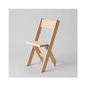 OKRO Basic Chair