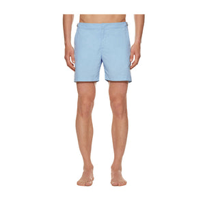Orlebar Brown Badeshorts Bulldog