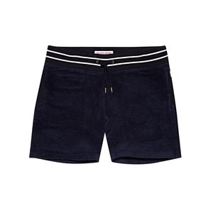 Orlebar Brown Frottee Shorts AFADOR