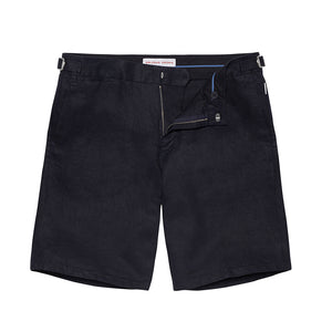 Orlebar Brown Shorts NORWICH LEINEN