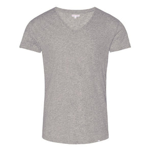 Orlebar Brown V-Neck