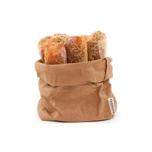 Uashmama Bread Bag