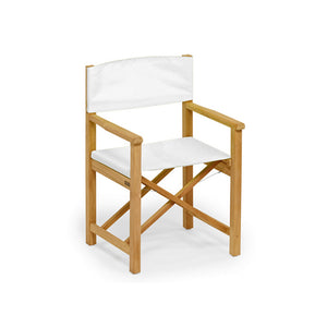 Weishäupl Cabin Chair