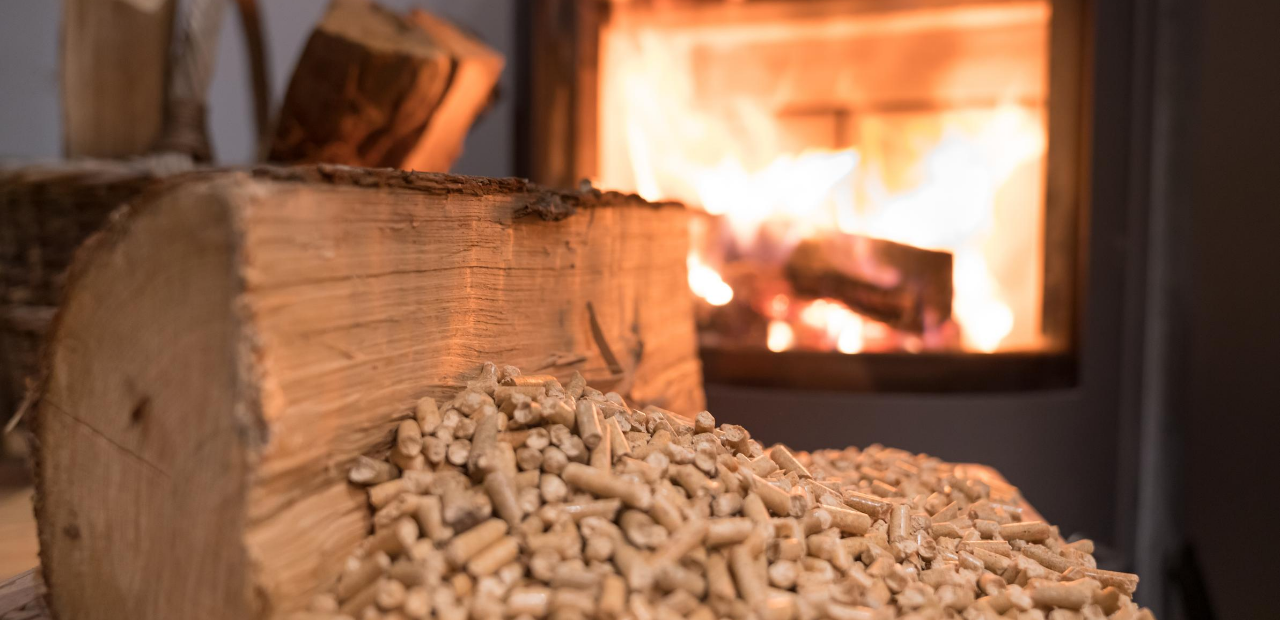 What You Should Know About Pellet Stoves
