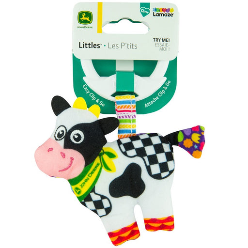 John Deere Lamaze Littles Farm Friends Assortment
