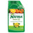 Neem Oil Concentrate, 24 oz. - Natria