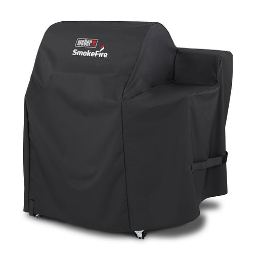 Weber SmokeFire EX4 Pellet Grill Cover #7190