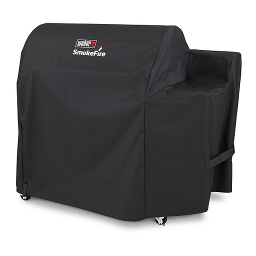 Weber SmokeFire EX6 Pellet Grill Cover #7191