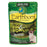 Earthborn Holistic® Fin & Fowl™ Tuna Dinner with Chicken in Gravy Cat Food