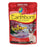 Earthborn Holistic® Upstream Grille™ Tuna Dinner with Salmon in Gravy Cat Food