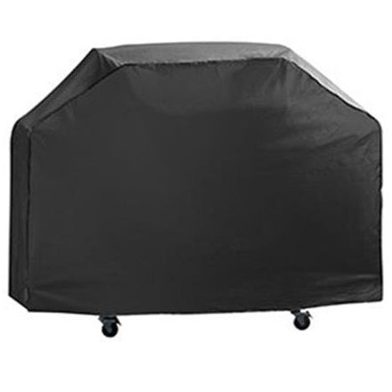 Grill Zone Universal Premium Grill Cover, Large