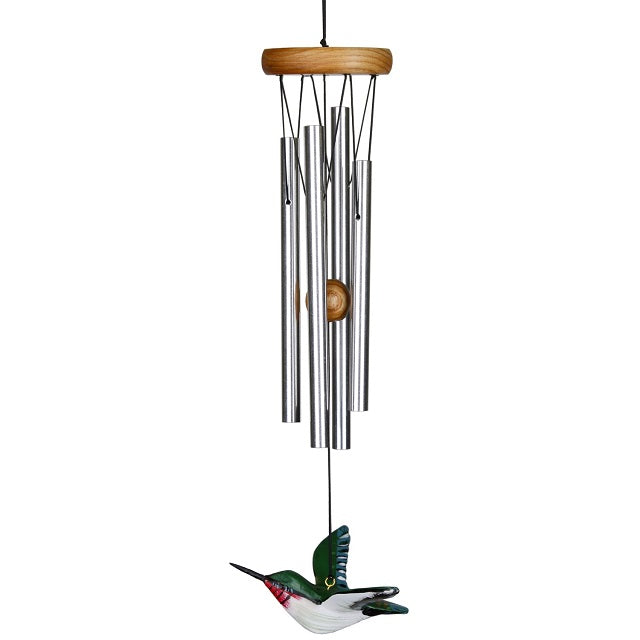 Hummer Chime