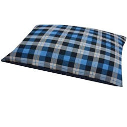 "Aspen Pet Knife Edge Pillow Pet Bed 27"" x 36"""