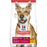 Hill's Science Diet Adult 1-6 Chicken & Barley Recipe Dry Dog Food 35-Lbs.
