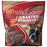 SPORTMiX Wholesomes Gourmet Biscuits with Smoky Bacon Flavor Grain Free Dog Treat, 3-lb