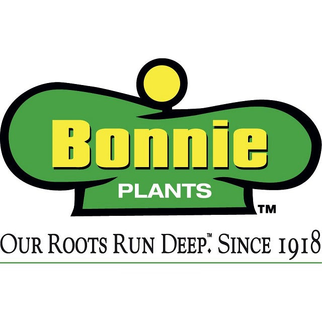Vegetable and Herb Plants, Bonnie Plants