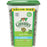 Feline Greenies Cat Dental Treats Catnip Flavor