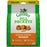 Greenies Pill Pockets Canine Cheese Flavor Dog Treats, Capsule Size