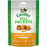 Greenies Pill Pockets Canine Chicken Flavor Dog Treats, Capsule Size