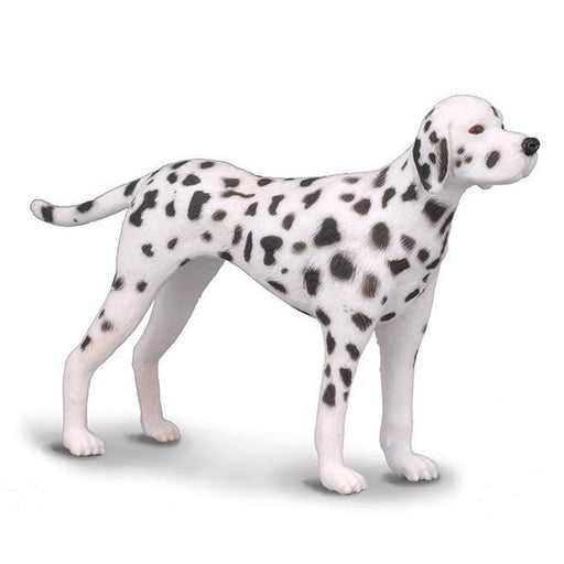 CollectA Dalmation
