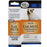 Four Paws Ear Mite Remedy for Dogs, .75 oz.