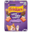 Friskies Surfin and Turfin Favorites Dry Cat Food 16-lbs