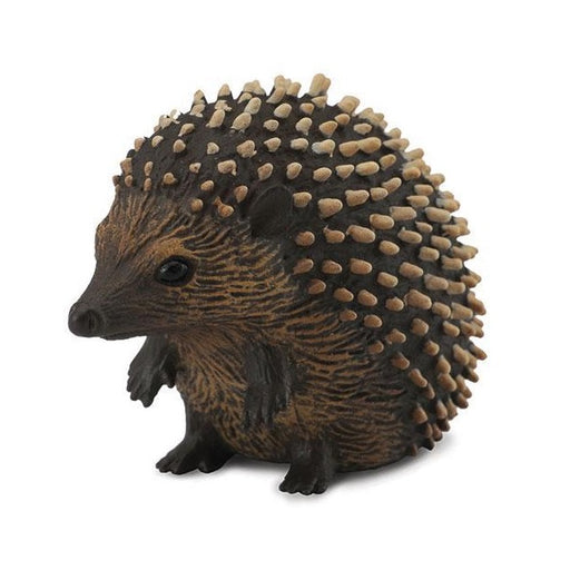 CollectA Hedgehog