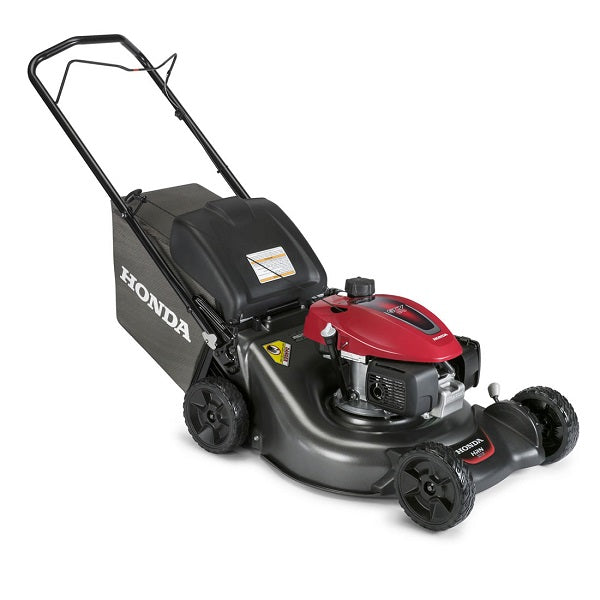 Honda HRN Series Walk Behind Lawn Mowers