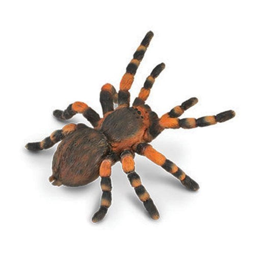 CollectA Mexican Redknee Tarantula